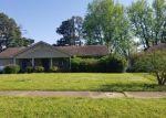 Pre Foreclosure in Marianna 72360 RIDGEWAY ST - Property ID: 931142513