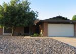 Pre Foreclosure in Phoenix 85053 W MONTE CRISTO AVE - Property ID: 931289676