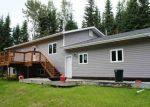 Pre Foreclosure in Fairbanks 99709 WESTON DR - Property ID: 931367186