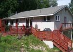 Pre Foreclosure in Fairbanks 99712 MOUNTAIN VIEW DR - Property ID: 931389537