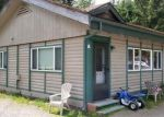 Pre Foreclosure in Juneau 99801 COUNTERPANE LN - Property ID: 931396540