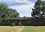 Pre Foreclosure in Gadsden 35904 MADISON CIR - Property ID: 931470559