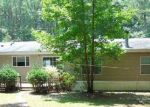 Pre Foreclosure in Jemison 35085 COUNTY ROAD 131 - Property ID: 931493326