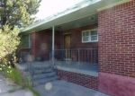 Pre Foreclosure in Cheyenne 82007 SOUTHWEST DR - Property ID: 931713187