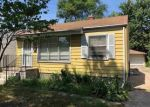 Pre Foreclosure in Harper Woods 48225 WOODLAND ST - Property ID: 931947963