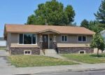 Pre Foreclosure in Pasco 99301 W PEARL ST - Property ID: 931971605