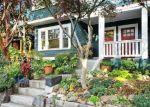 Pre Foreclosure in Seattle 98112 MALDEN AVE E - Property ID: 931983874