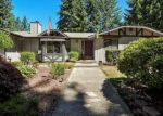 Pre Foreclosure in Bonney Lake 98391 182ND AVE E - Property ID: 931999635