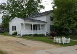 Pre Foreclosure in Darien 53114 W BELOIT ST - Property ID: 932001378