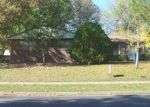 Pre Foreclosure in Virginia Beach 23464 CHURCHILL DR - Property ID: 932069715