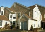 Pre Foreclosure in Ashburn 20147 CROCUS TER - Property ID: 932088540