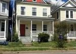 Pre Foreclosure in Norfolk 23517 W 26TH ST - Property ID: 932119635