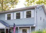 Pre Foreclosure in Arlington 22205 N QUANTICO ST - Property ID: 932129266