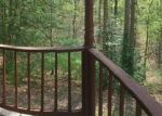 Pre Foreclosure in King George 22485 ZYNEL LN - Property ID: 932149863