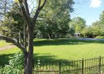 Pre Foreclosure in Purcellville 20132 KEN CULBERT LN - Property ID: 932150737