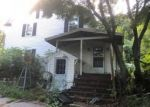 Pre Foreclosure in Haverhill 01830 AMESBURY RD - Property ID: 932195854