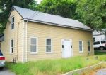 Pre Foreclosure in Fitchburg 01420 PARK ST - Property ID: 932205927