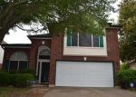 Pre Foreclosure in Austin 78728 BRATTON HEIGHTS DR - Property ID: 932316731