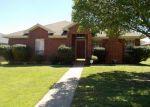 Pre Foreclosure in Cedar Hill 75104 ROUND ROCK RD - Property ID: 932545793