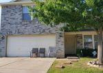 Pre Foreclosure in Dallas 75241 COVER DR - Property ID: 932558933