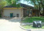 Pre Foreclosure in Cedar Hill 75104 LEMONS ST - Property ID: 932617614