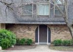 Pre Foreclosure in Duncanville 75137 MIDDLE RUN CT - Property ID: 932627686