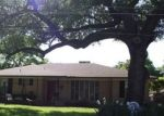 Pre Foreclosure in Dallas 75224 HOLLIDAY RD - Property ID: 932632956