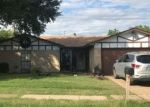 Pre Foreclosure in Fort Worth 76179 N CREEK DR - Property ID: 932741563