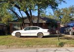 Pre Foreclosure in Fort Worth 76105 FITZHUGH AVE - Property ID: 932745954