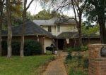 Pre Foreclosure in Arlington 76016 PELICAN CT - Property ID: 932755575
