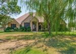 Pre Foreclosure in Haslet 76052 TAYLOR FRANCES LN - Property ID: 932761714