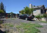 Pre Foreclosure in Modesto 95351 RIVER RD - Property ID: 932928127