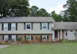 Pre Foreclosure in Spartanburg 29301 SHEFFIELD DR - Property ID: 932992518