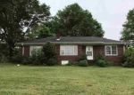 Pre Foreclosure in Inman 29349 CLEMENT LOOP RD - Property ID: 933035891
