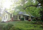 Pre Foreclosure in Landrum 29356 ASHEVILLE HWY - Property ID: 933052969