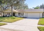 Pre Foreclosure in Longwood 32750 HEATHER AVE - Property ID: 933393256