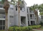 Pre Foreclosure in Lake Mary 32746 SUGAR BAY WAY - Property ID: 933542167