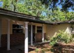 Pre Foreclosure in Altamonte Springs 32714 JAY DR - Property ID: 933574137