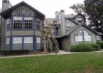 Pre Foreclosure in Lake Mary 32746 BIRD BAY CT - Property ID: 933618378