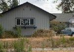 Pre Foreclosure in San Jose 95128 LAURELEI AVE - Property ID: 933926720