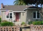 Pre Foreclosure in San Jose 95128 RAYMOND AVE - Property ID: 933951691