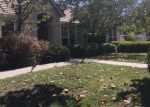 Pre Foreclosure in San Jose 95138 BYINGTON DR - Property ID: 933966128