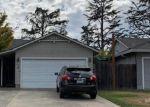 Pre Foreclosure in San Jose 95128 LEON DR - Property ID: 933971836