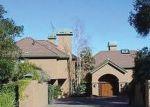 Pre Foreclosure in Los Gatos 95032 SANTA ROSA DR - Property ID: 933972259