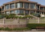 Pre Foreclosure in San Jose 95138 WHITEHAVEN CT - Property ID: 933990214