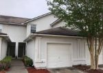 Pre Foreclosure in Jacksonville 32259 SOUTHERN BRANCH LN - Property ID: 934446147