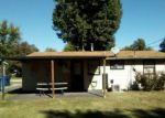 Pre Foreclosure in East Saint Louis 62206 SAINT JOHN DR - Property ID: 934557844
