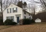 Pre Foreclosure in Hampden 01036 MAIN ST - Property ID: 934729521
