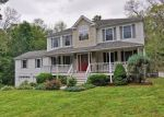Pre Foreclosure in Webster 01570 CAMILE RD - Property ID: 934730394
