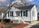 Pre Foreclosure in Brockton 02302 HOPE ST - Property ID: 935185903